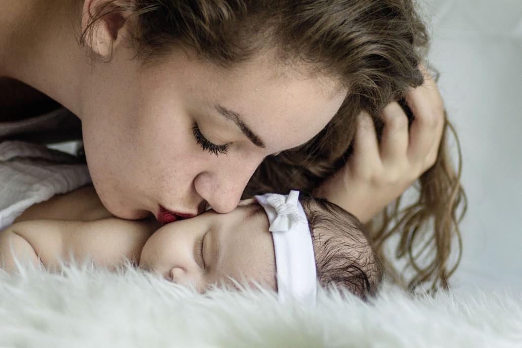 Newborn-Romaysa-3