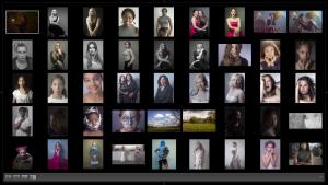 Nieuwe website over Fotografie, Groningen