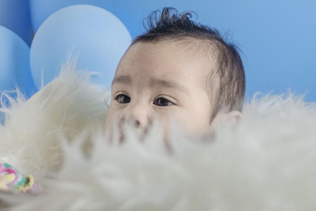 NewbornWALL4month-C'liana-8